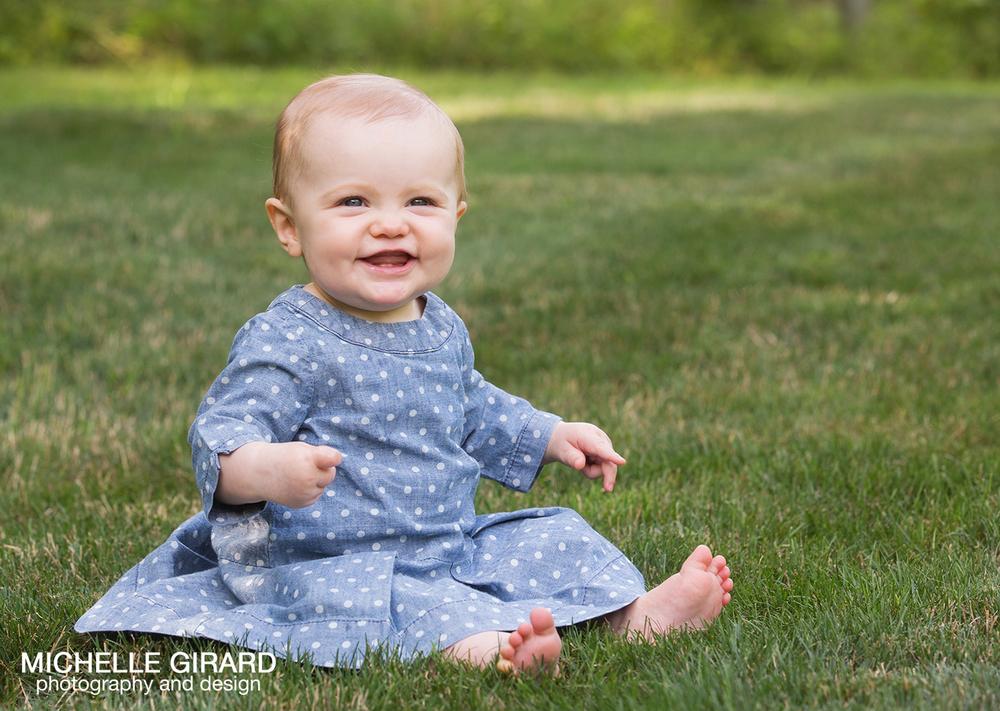 BabyPortrait_MichelleGirardPhotography2.jpg