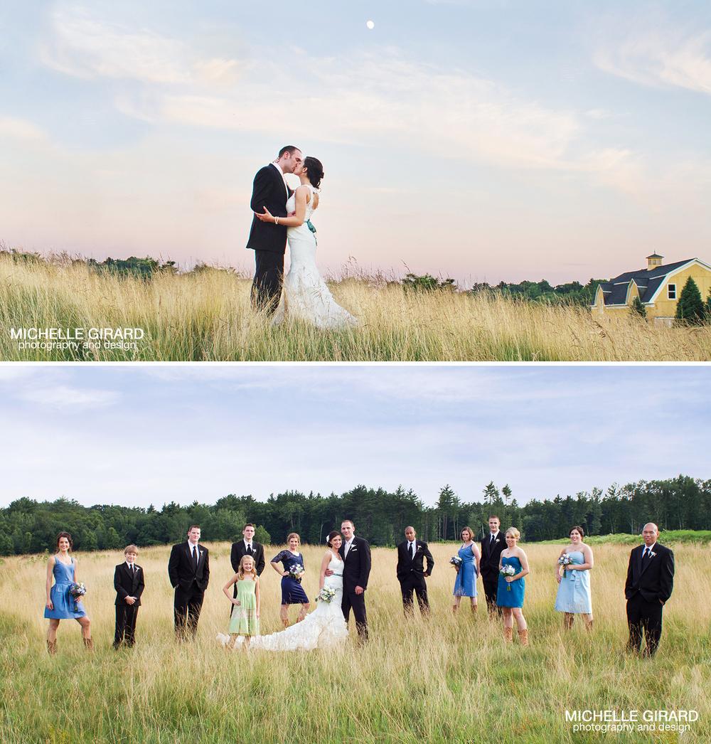 ranchsouthwickwedding_MichelleGirardPhotography.jpg
