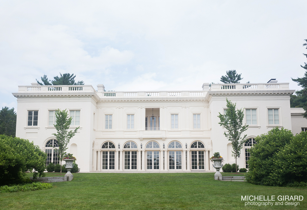 wadsworthmansion_MichelleGirardPhotography1.jpg