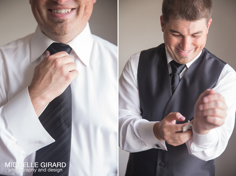 GroomGettingReady_MichelleGirardPhotography_03.jpg