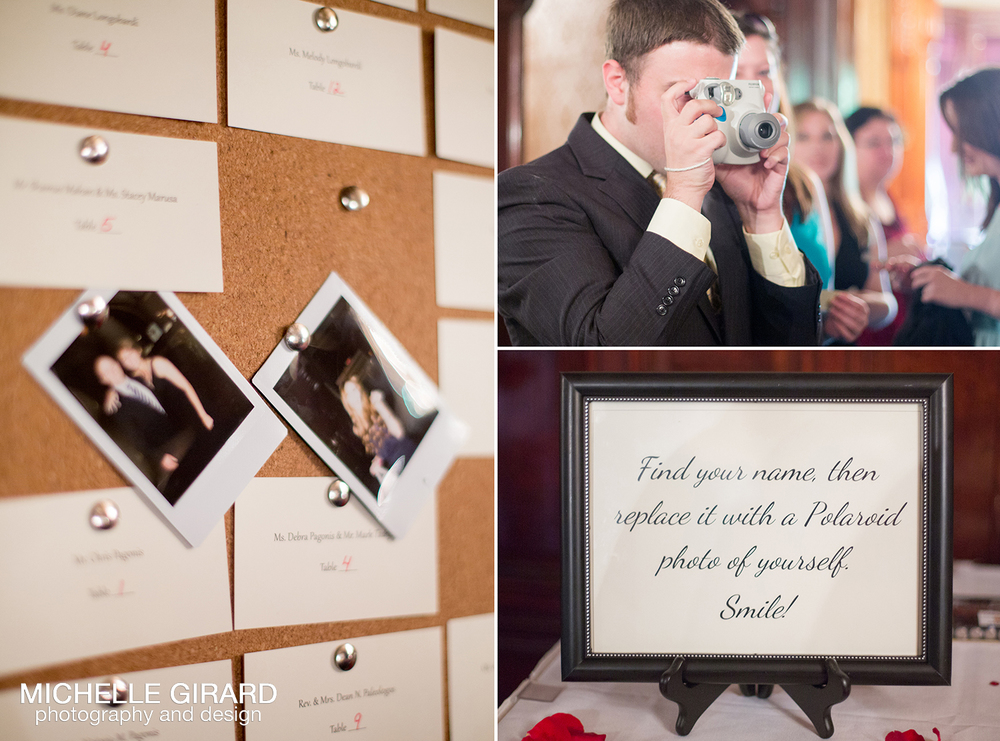 WhiteCliffsWedding_NorthboroughMA_MichelleGirardPhotography_19.jpg