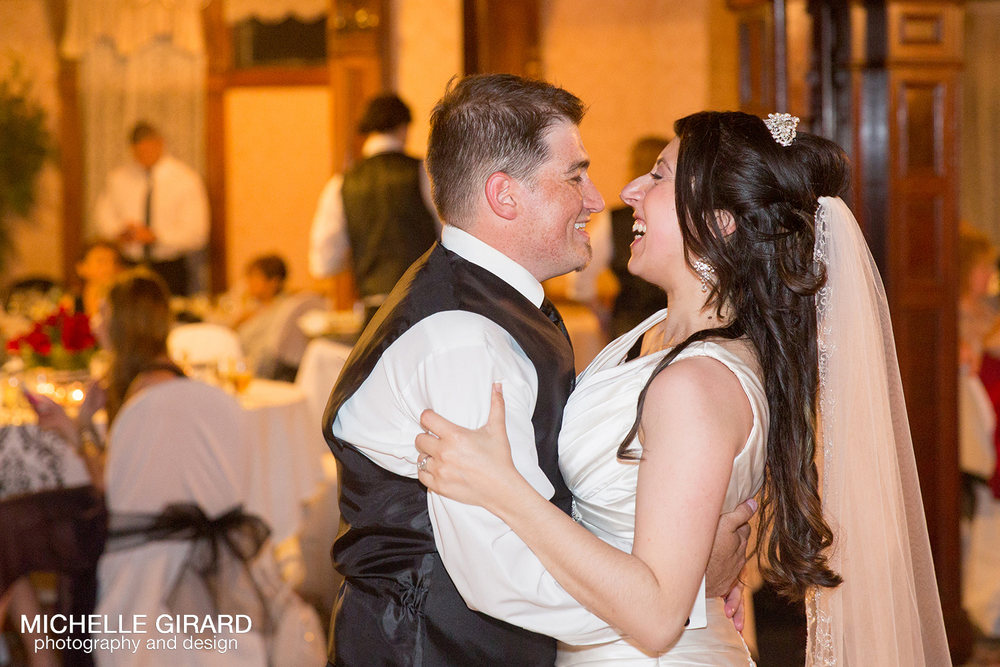 WhiteCliffsWedding_NorthboroughMA_MichelleGirardPhotography_32.jpg