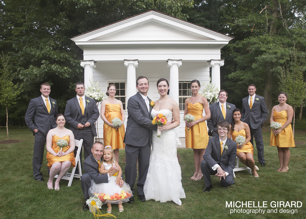 WadsworthMansionWedding_MichelleGirardPhotography2.jpg