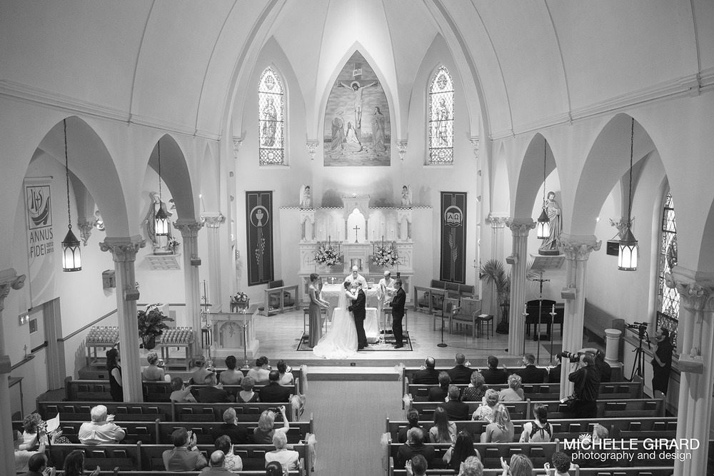 StJosephsChurch_WindsorCT_MichelleGirardPhotography_04.jpg