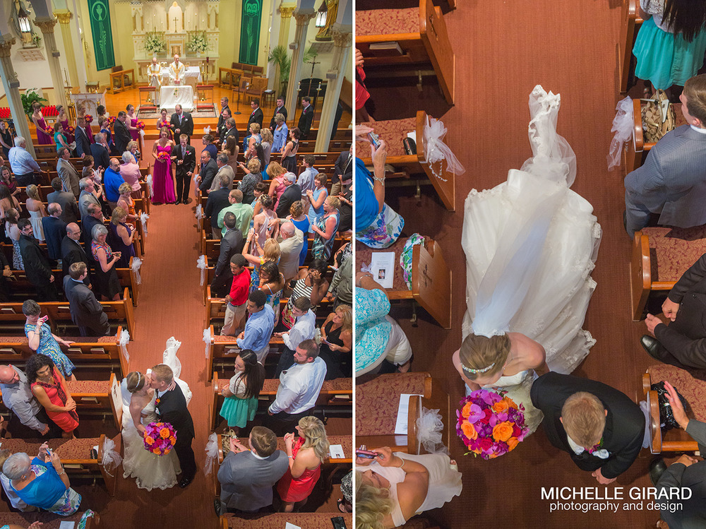 StJosephsChurch_WindsorCT_MichelleGirardPhotography_05.jpg