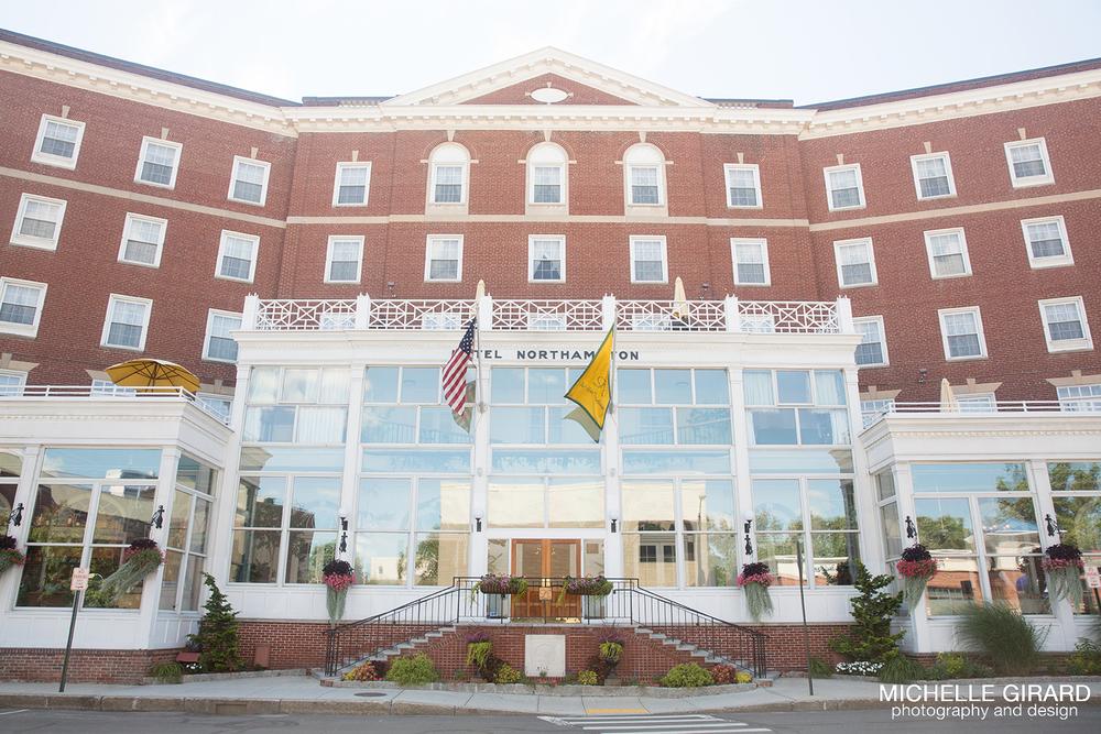 HotelNorthamptonWedding_MichelleGirardPhotography_02.jpg