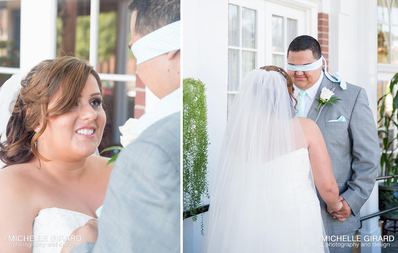 Hotel Northampton Wedding Reception :: First Churches of Northampton ...