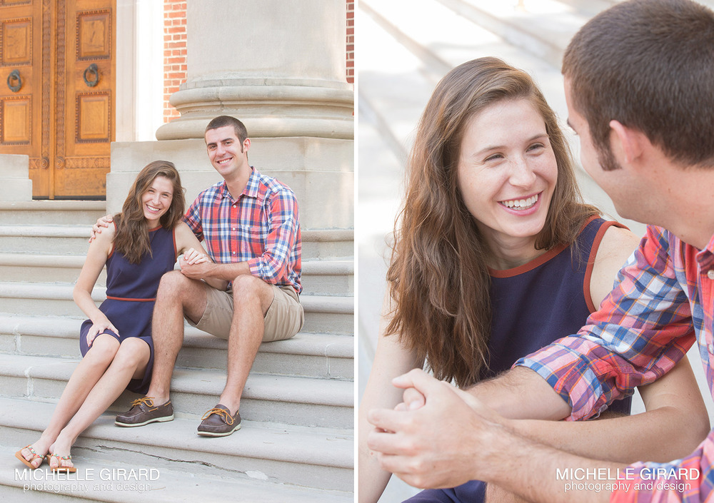WilliamsCollegeEngagementSession_WilliamstownMA_MichelleGirardPhotography_002.jpg