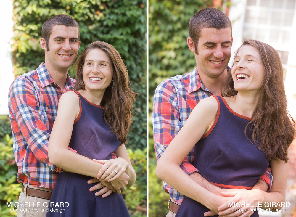 WilliamsCollegeEngagementSession_WilliamstownMA_MichelleGirardPhotography_001.jpg