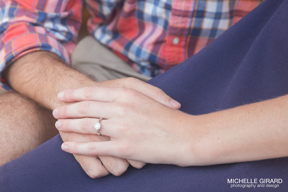 WilliamsCollegeEngagementSession_WilliamstownMA_MichelleGirardPhotography_003.jpg