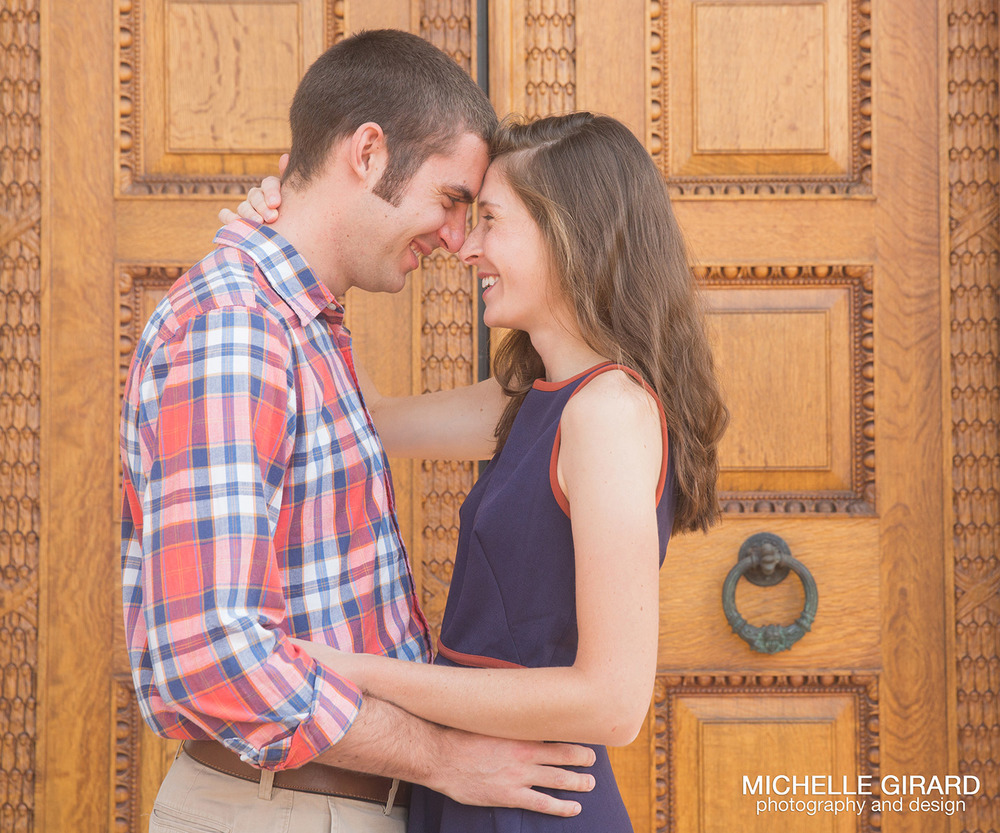 WilliamsCollegeEngagementSession_WilliamstownMA_MichelleGirardPhotography_006.jpg