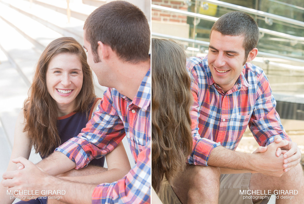 WilliamsCollegeEngagementSession_WilliamstownMA_MichelleGirardPhotography_005.jpg