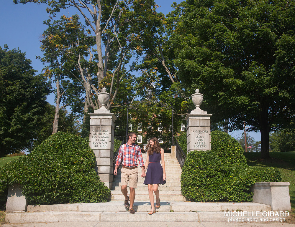WilliamsCollegeEngagementSession_WilliamstownMA_MichelleGirardPhotography_009.jpg