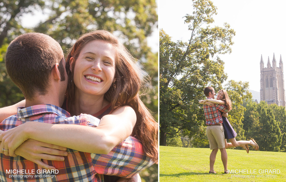 WilliamsCollegeEngagementSession_WilliamstownMA_MichelleGirardPhotography_013.jpg