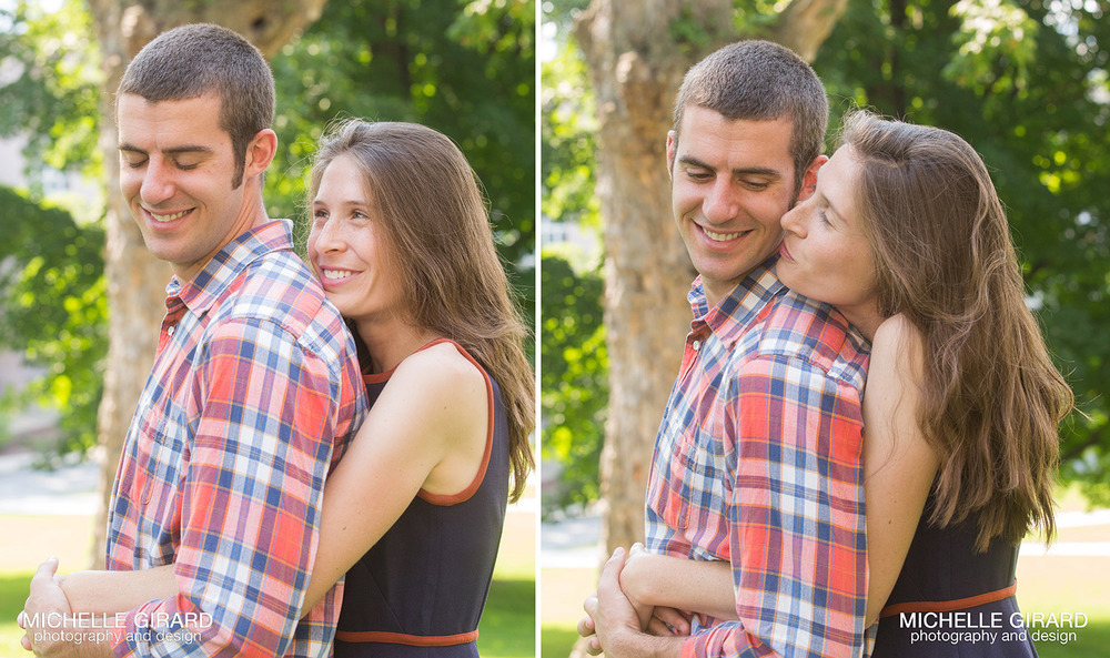WilliamsCollegeEngagementSession_WilliamstownMA_MichelleGirardPhotography_014.jpg