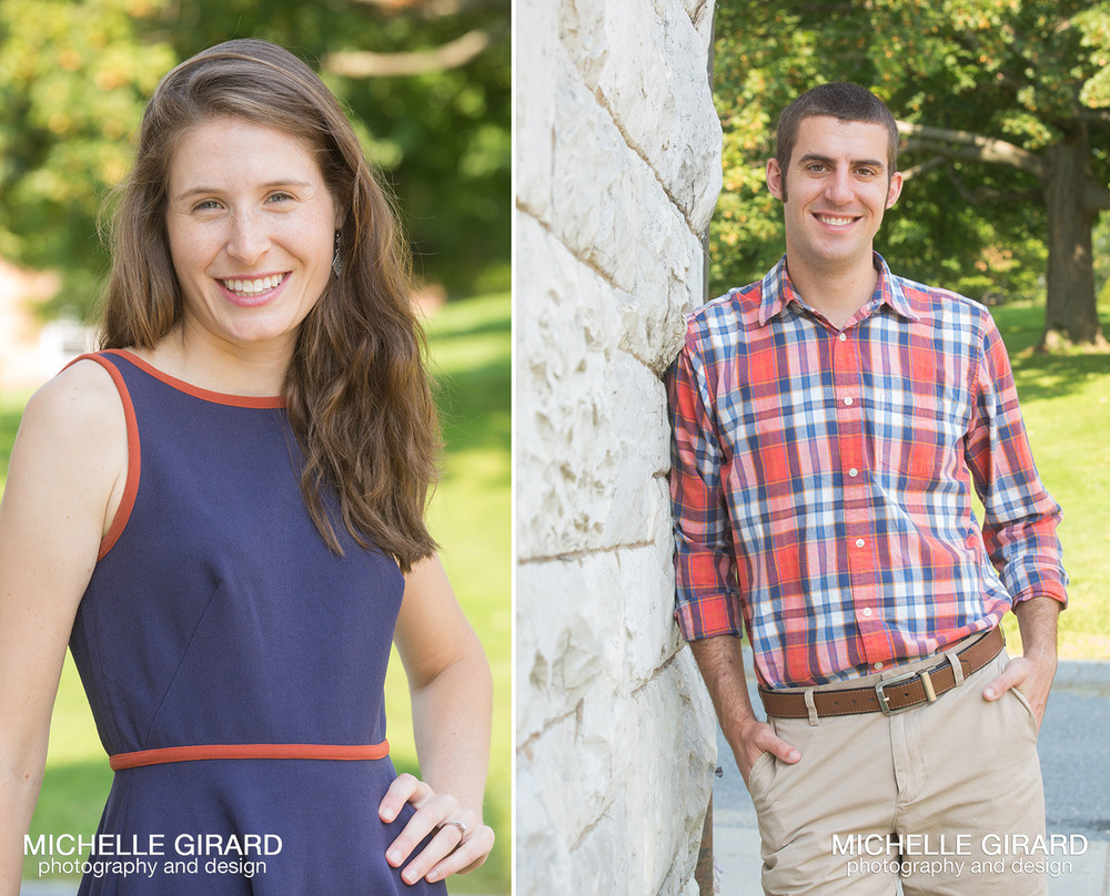 WilliamsCollegeEngagementSession_WilliamstownMA_MichelleGirardPhotography_015.jpg