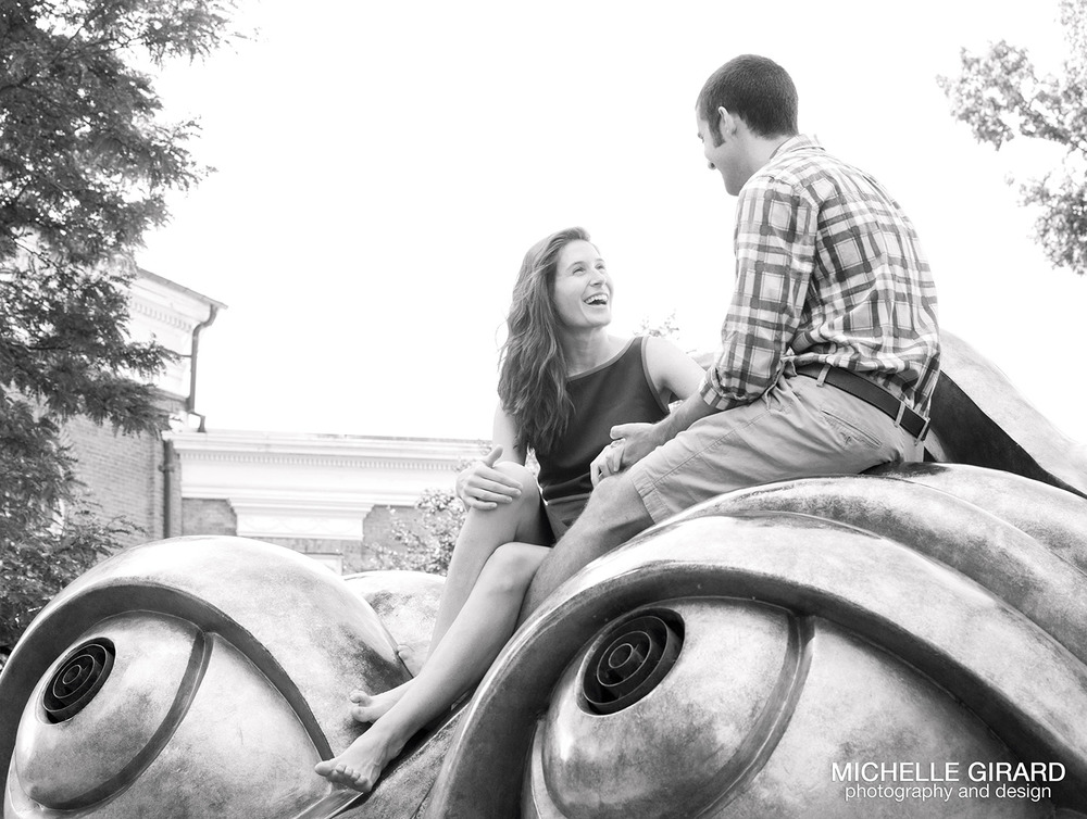 WilliamsCollegeEngagementSession_WilliamstownMA_MichelleGirardPhotography_016.jpg
