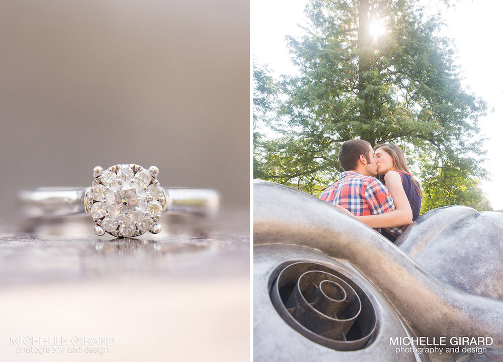 WilliamsCollegeEngagementSession_WilliamstownMA_MichelleGirardPhotography_017.jpg