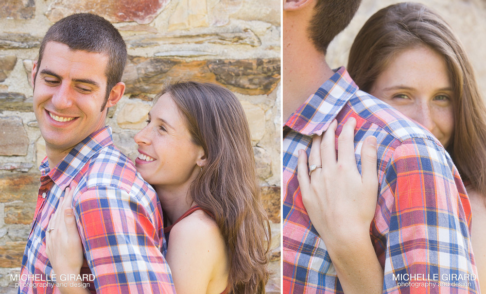 WilliamsCollegeEngagementSession_WilliamstownMA_MichelleGirardPhotography_018.jpg