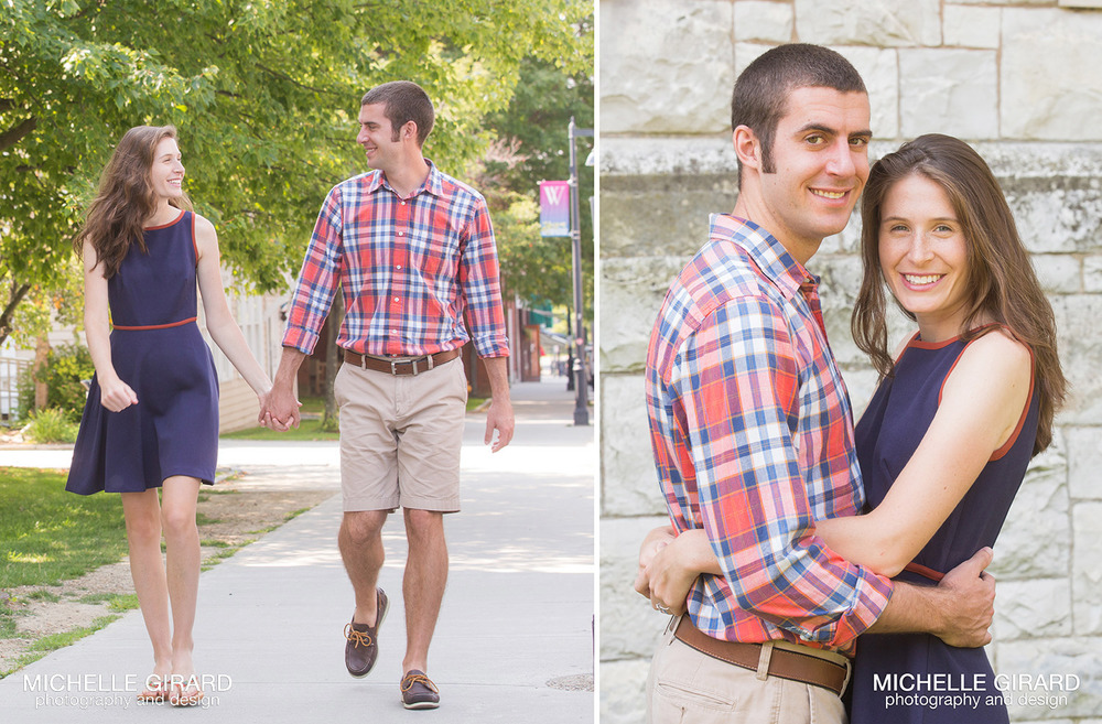 WilliamsCollegeEngagementSession_WilliamstownMA_MichelleGirardPhotography_020.jpg