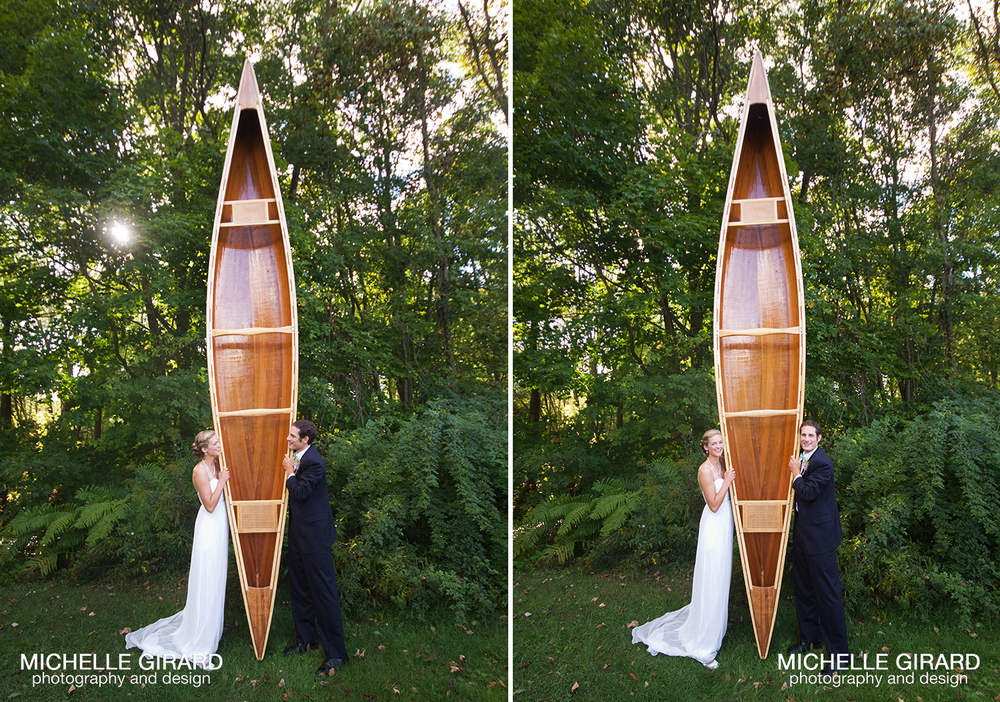 EcoBeautifulWedding_MichelleGirardPhotography_016.jpg