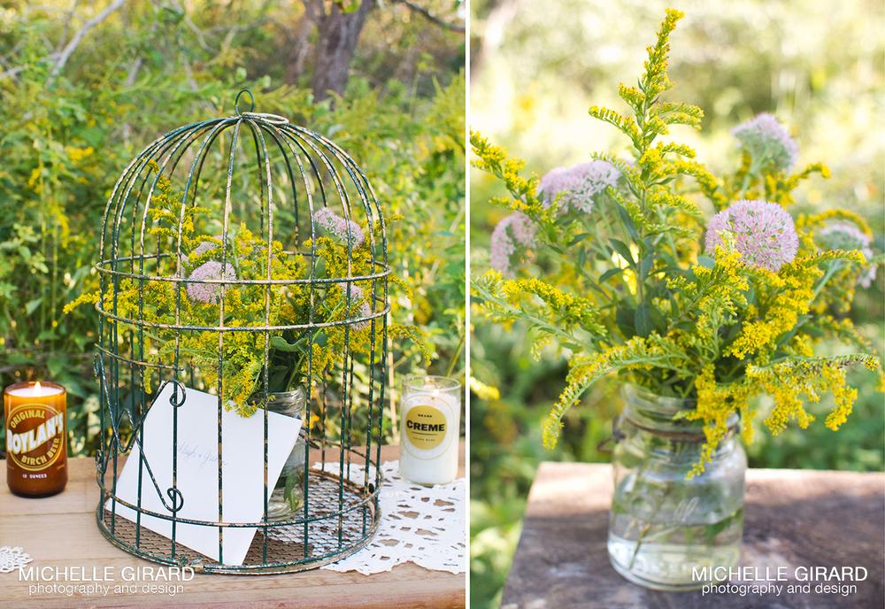 EcoBeautifulWedding_MichelleGirardPhotography_028.jpg