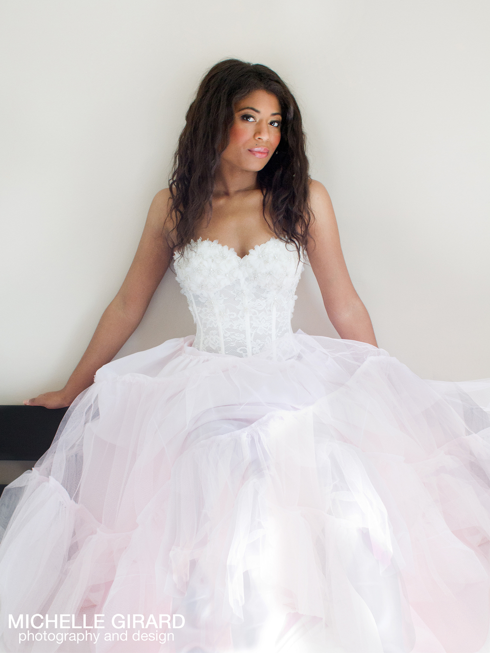 sweetandsexyweddingdress.jpg