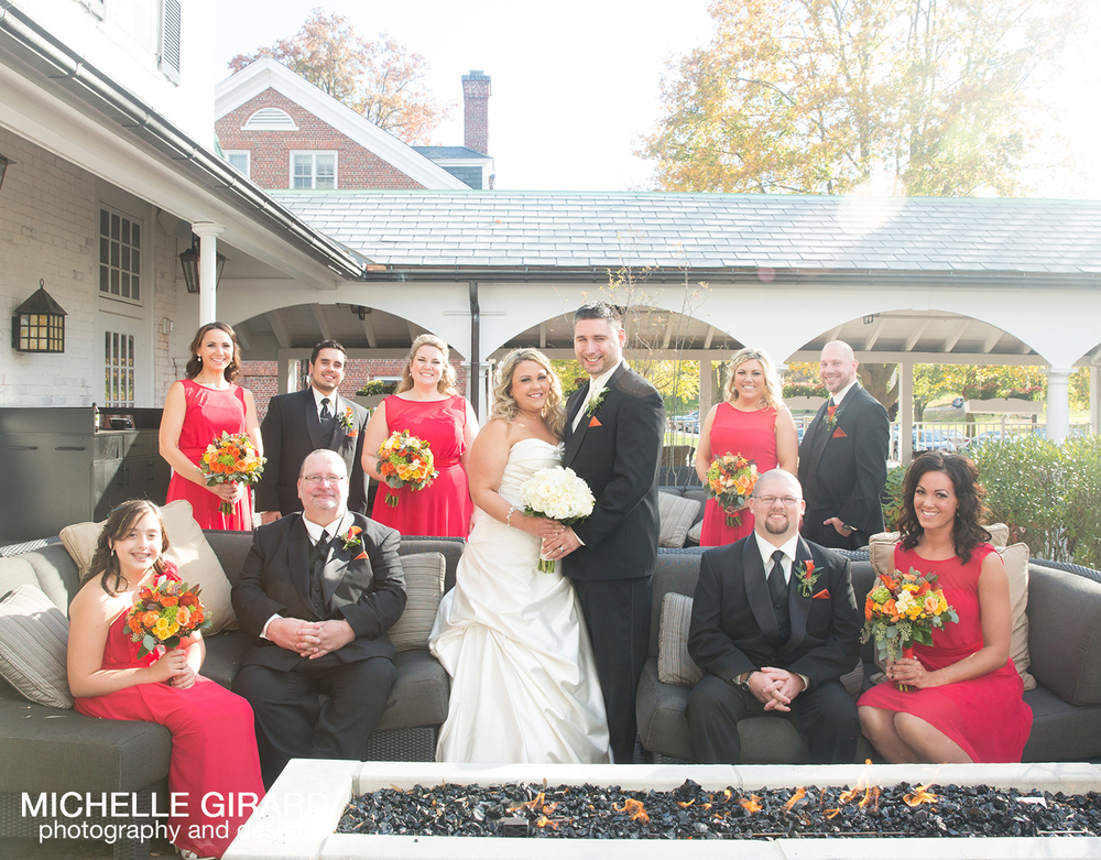 LordJefferyInnFallWedding_AmherstMA_MichelleGirardPhotography3.jpg