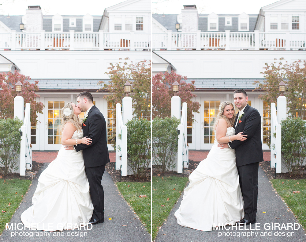 LordJefferyInnFallWedding_AmherstMA_MichelleGirardPhotography4.jpg