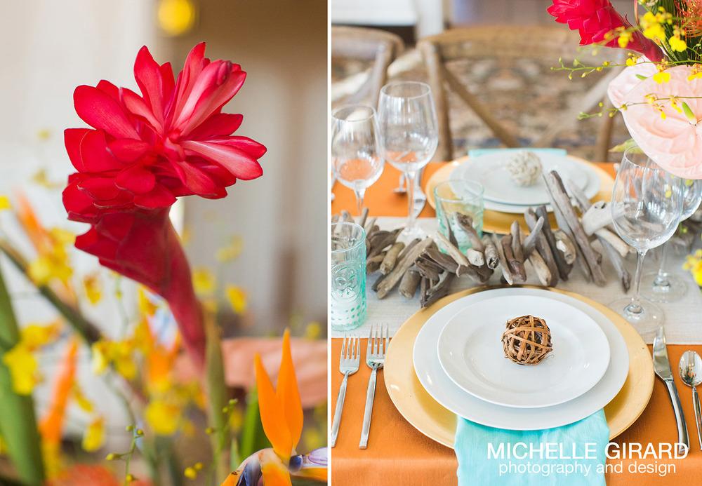 ClassicalTents_BellaFlora_MichelleGirardPhotography05.jpg