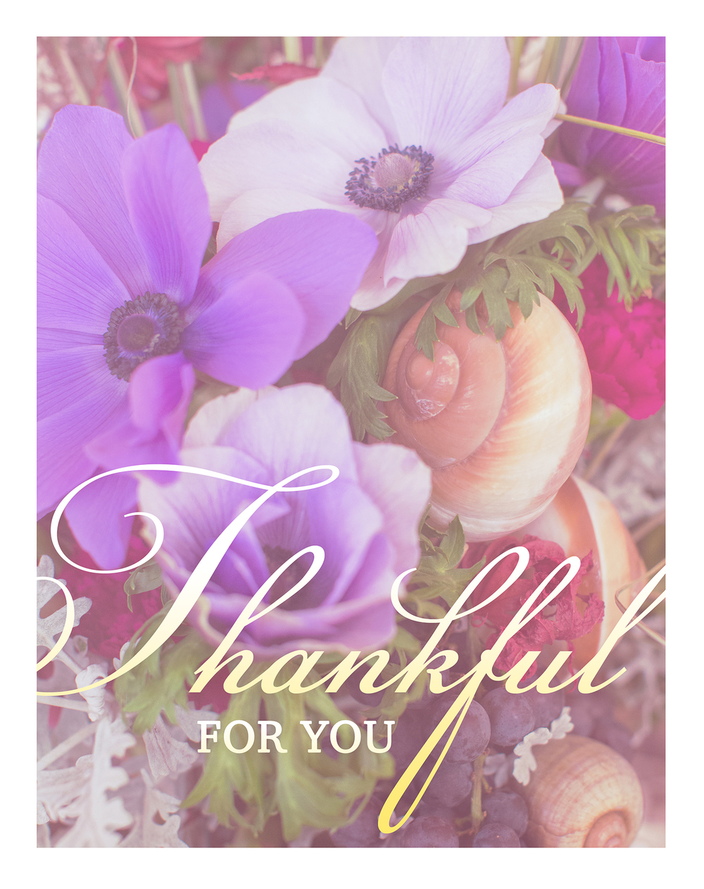 thankfulforyou_Thanksgiving_MichelleGirardPhotography.jpg