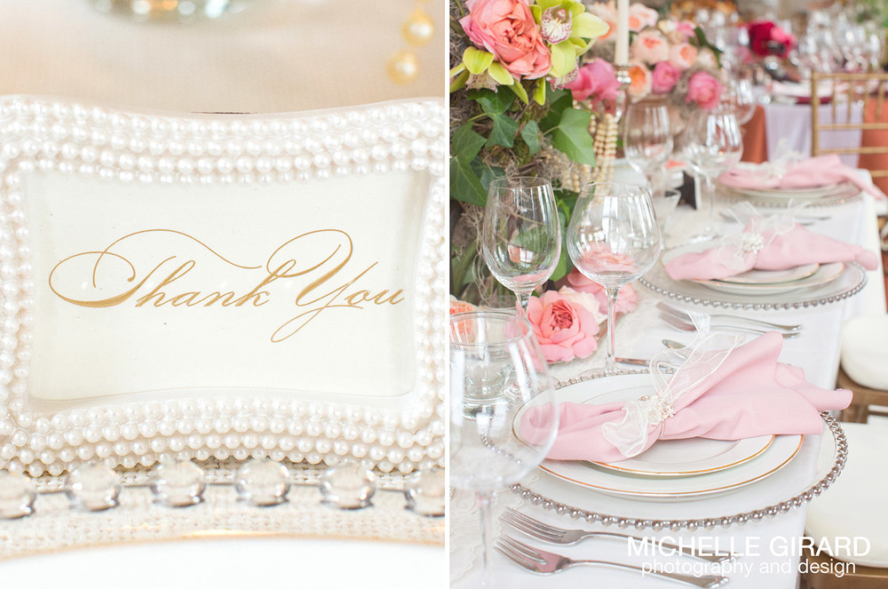 WeddingsByTrista_CarolynValentiFlowers_MichelleGirardPhotography2.jpg