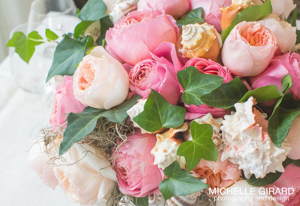 WeddingsByTrista_CarolynValentiFlowers_MichelleGirardPhotography3.jpg