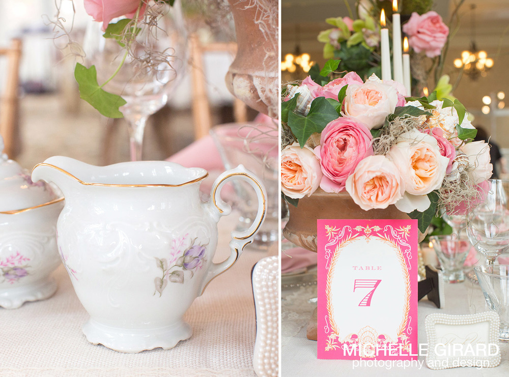WeddingsByTrista_CarolynValentiFlowers_MichelleGirardPhotography6.jpg