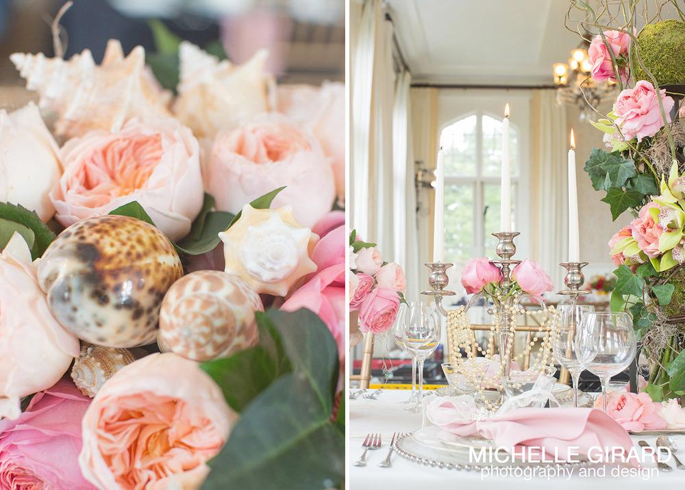 WeddingsByTrista_CarolynValentiFlowers_MichelleGirardPhotography7.jpg