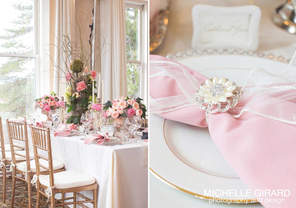 WeddingsByTrista_CarolynValentiFlowers_MichelleGirardPhotography9.jpg