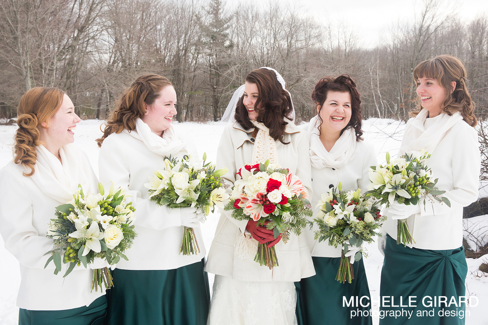 SalemCrossInn_WinterWedding_MichelleGirardPhotography02.jpg