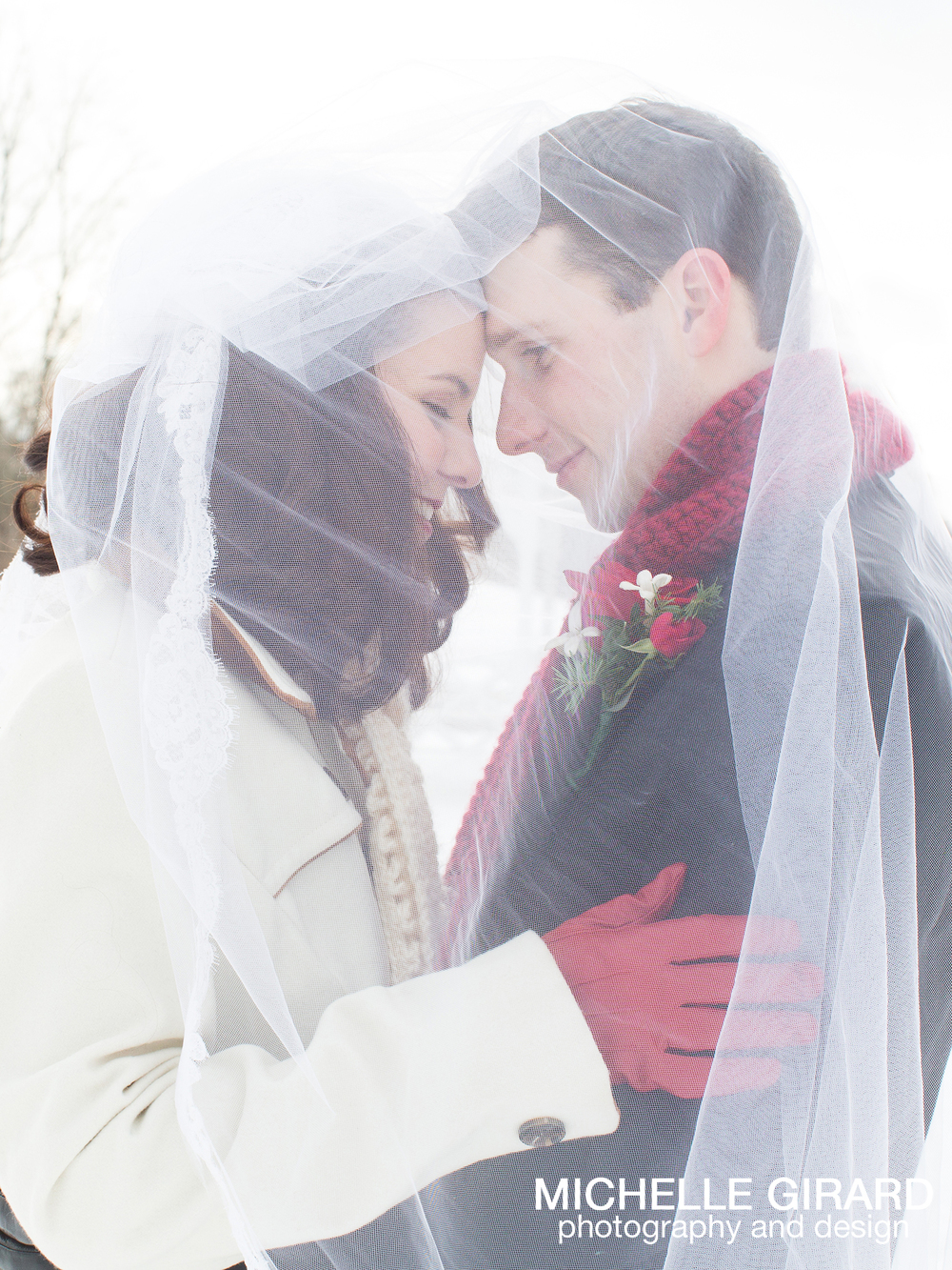 SalemCrossInn_WinterWedding_MichelleGirardPhotography01.jpg