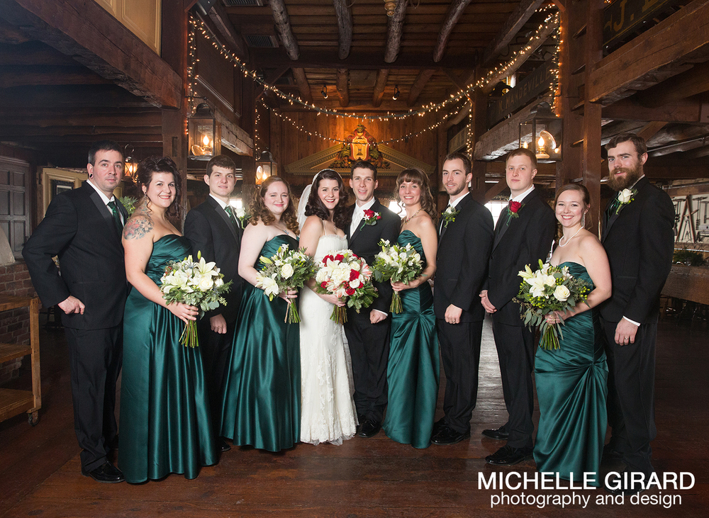 SalemCrossInn_WinterWedding_MichelleGirardPhotography06.jpg