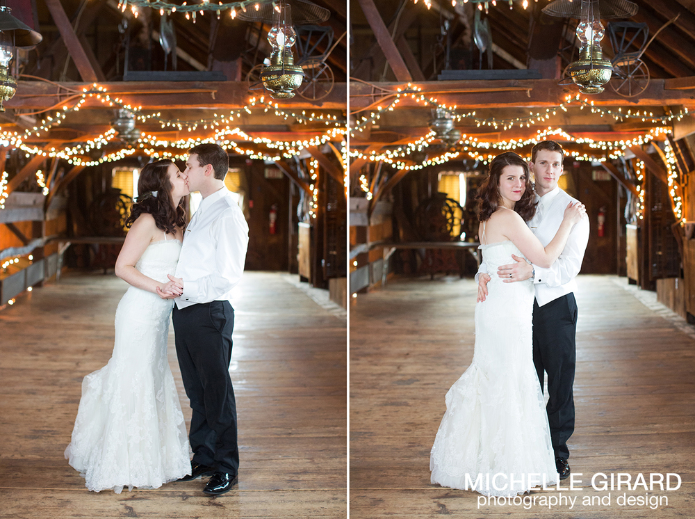 SalemCrossInn_WinterWedding_MichelleGirardPhotography08.jpg