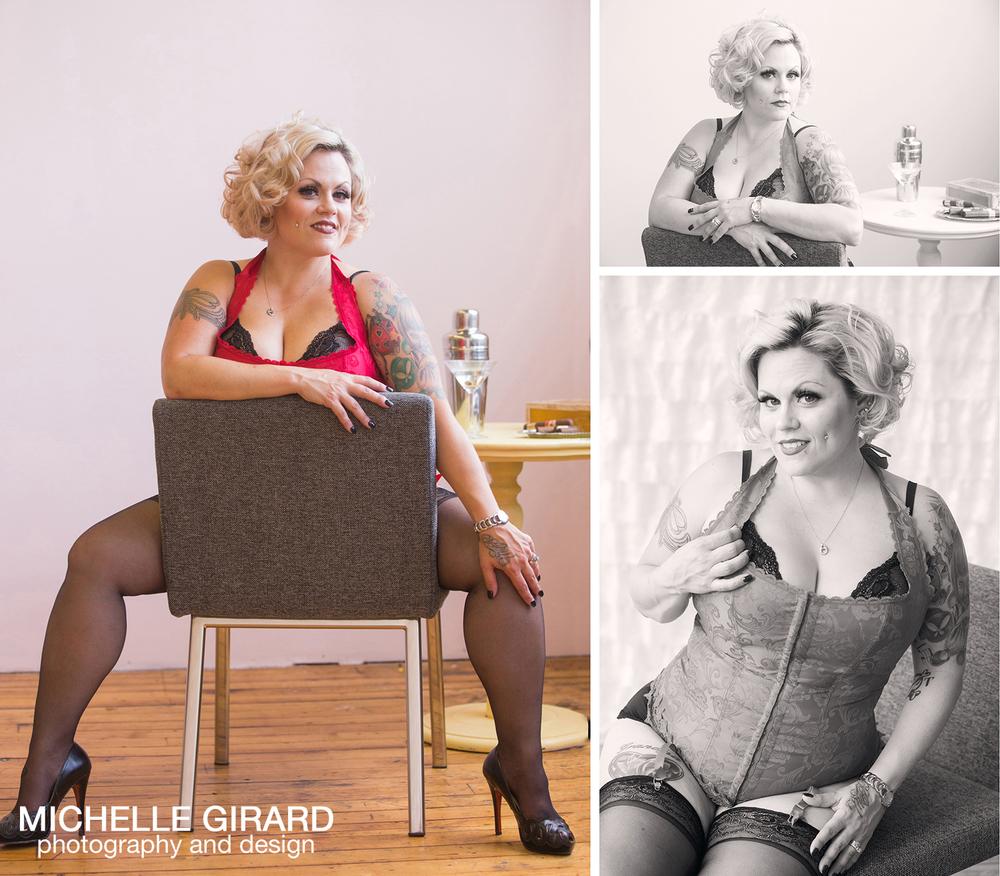 StyledBoudoirPhotography_MichelleGirardPhotography03.jpg