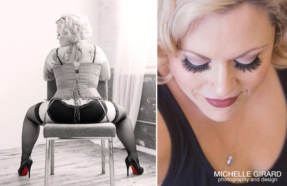 StyledBoudoirPhotography_MichelleGirardPhotography09.jpg