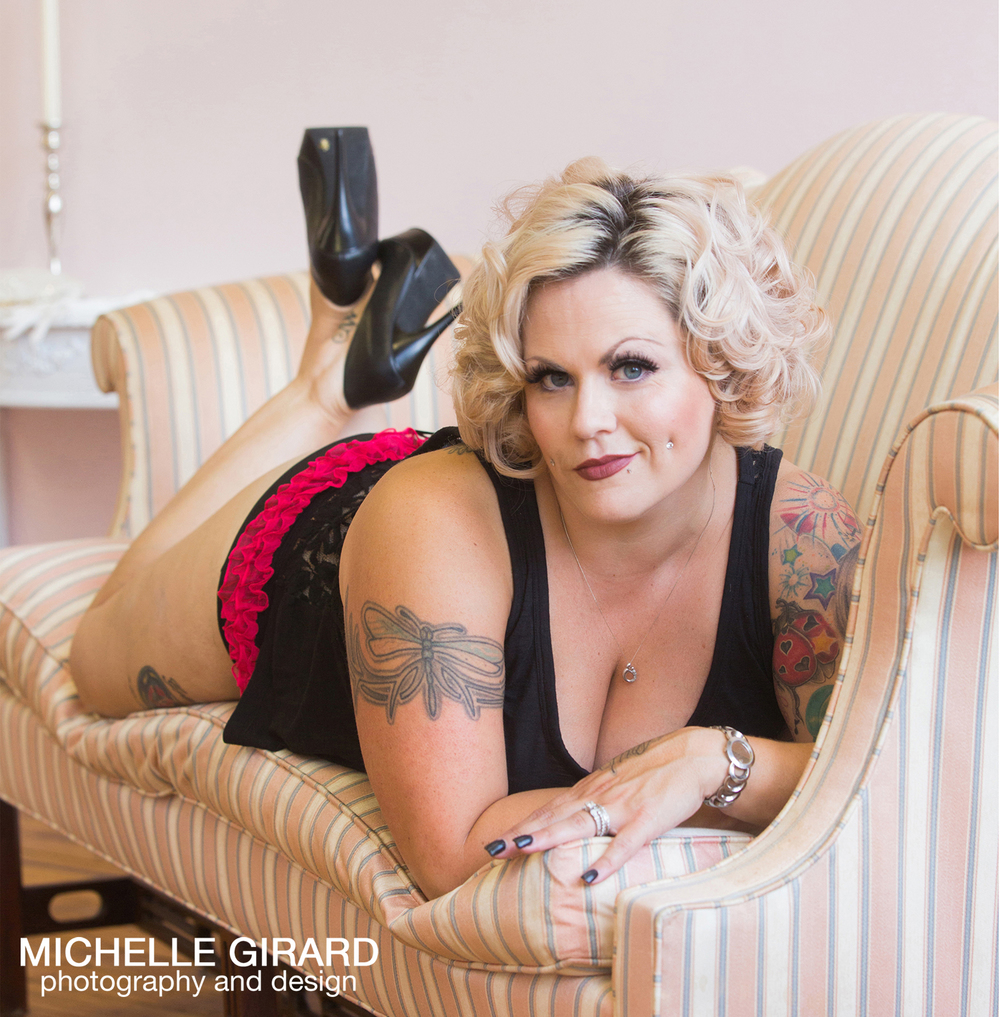 StyledBoudoirPhotography_MichelleGirardPhotography10.jpg