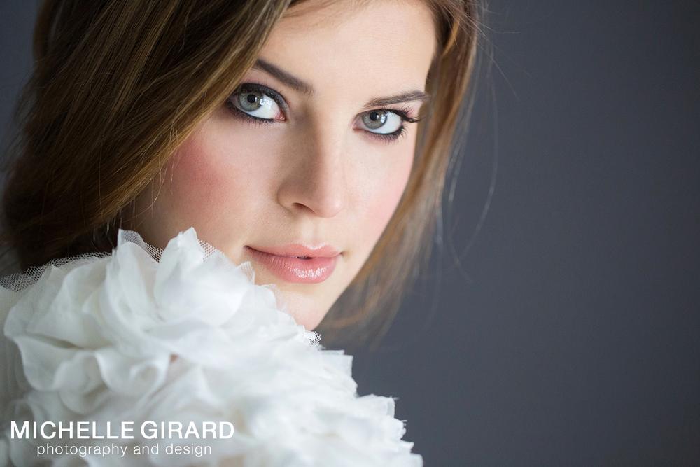 BridalBeautyPhotography_MichelleGirard.jpg