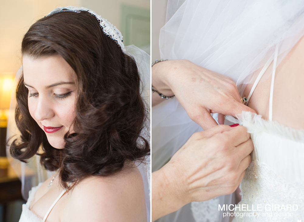 WinterWedding_SalemCrossInn_MichelleGirardPhotography04.jpg