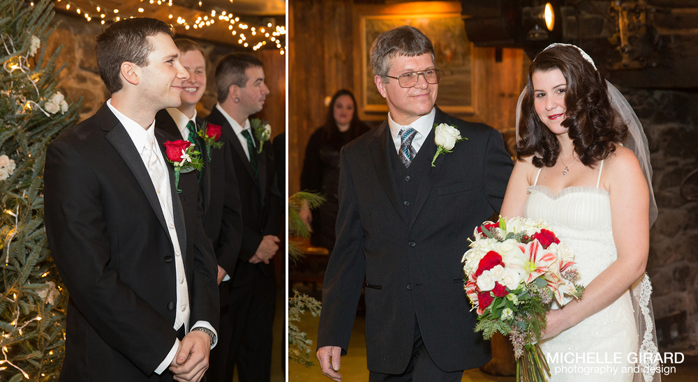 WinterWedding_SalemCrossInn_MichelleGirardPhotography08.jpg