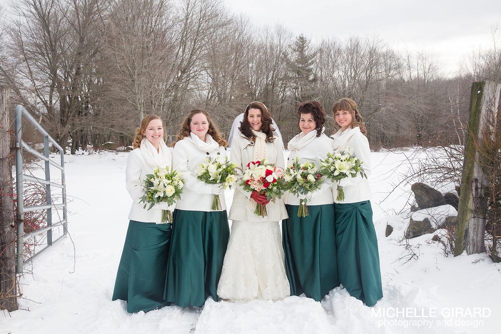 WinterWedding_SalemCrossInn_MichelleGirardPhotography20.jpg