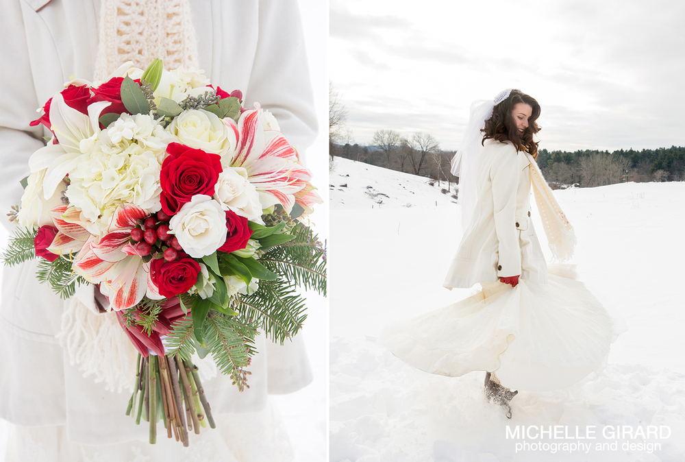 WinterWedding_SalemCrossInn_MichelleGirardPhotography22.jpg