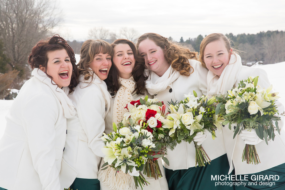 WinterWedding_SalemCrossInn_MichelleGirardPhotography21.jpg