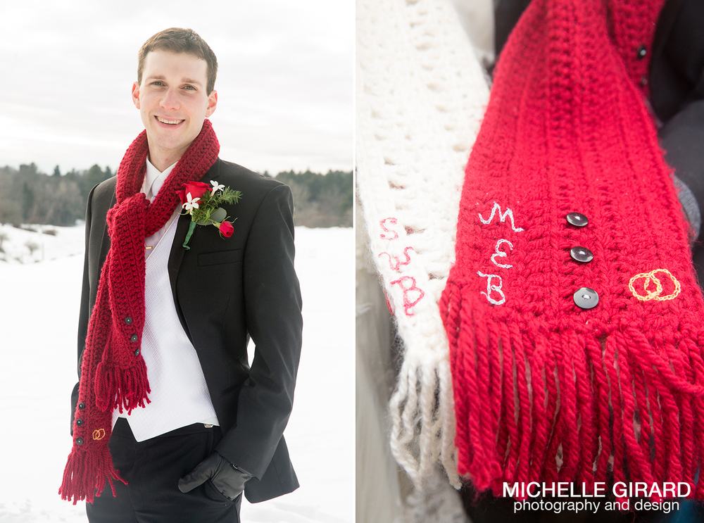 WinterWedding_SalemCrossInn_MichelleGirardPhotography24.jpg